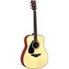 Yamaha – Guitares Gauchers FG720SL2 – Gaucher FG720SL2Gaucher Neuf garantie 3 ans