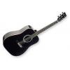 STAGG – Guitares Folk SW201BK SW201BK Neuf garantie 3 ans