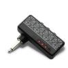 Mini Ampli de Guitare portable avec sortie écouteurs et entrée AUX