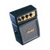 Marshall – Amplis / Combos Guitare Electrique MS2C MS2C Neuf garantie 3 ans
