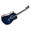 STAGG – Guitares Folk SW201BLS SW201BLS Neuf garantie 3 ans