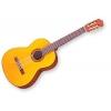 Yamaha – Guitares Classiques C80 C80 Neuf garantie 3 ans