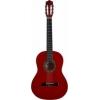 STAGG – Guitares Classiques C542TR C542TR Neuf garantie 3 ans