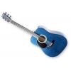 STAGG – Guitares Gauchers SW203LHTB SW203LHTB Neuf garantie 3 ans