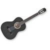 STAGG – Guitares Classiques C542BK C542BK Neuf garantie 3 ans Reviews