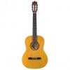 STAGG – Guitares Enfants C530 C530 Neuf garantie 3 ans