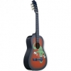 STAGG – Guitares Enfants LC34 DINO LC34DINO Neuf garantie 1 an