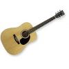 STAGG – Guitares Folk SW201N SW201N Neuf garantie 3 ans
