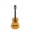 Stagg – Guitare acoustique – Guitare classique 1/4 tilleul