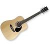 STAGG – Guitares Folk SW201 34N SW20134N Neuf garantie 3 ans