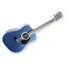 STAGG – Guitares Folk SW203TB SW203TB Neuf garantie 3 ans