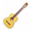 Santos Y Major – Guitares classique nylon taille 1/2 GSM 5/2