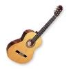 Santos Y Major – guitare acoustique classique GSM 9B