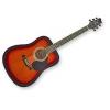 STAGG – Guitares Folk SW203VS SW203VS Neuf garantie 3 ans