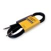Yellow Cable – Cables jack jack Jack / Jack 6m Diam .6 – G66D