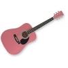 STAGG – Guitares Folk SW201 34PK SW20134PK Neuf garantie 3 ans