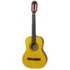 Hohner Guitare Classique 3/4 – HC 03