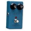 MXR – Octaver Harmonizer Whammy M 103 Blue Box
