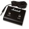 Marshall – Footswitchs et sélecteurs pour amplificateurs PEDL 009 – PEDALE 2 VOIES