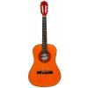 Herald – Guitare classique 3/4 – Naturel (Import Royaume Uni)