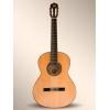 Alhambra Guitare Classique – 1C