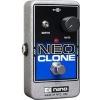 Pédale chorus Electro-Harmonix Neo clone