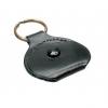 Dunlop porte-clés porte médiators