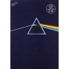 Dark Side of the Moon Guitare Tablatures