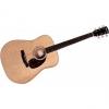 Guitare acoustique – Larrivée D-05 Dreadnought Select Acajou