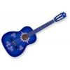STAGG – Guitares Enfants C505B-SKY C505BSKY Neuf garantie 3 ans