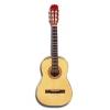 Hohner Guitare Classique 1/2 – HC 02