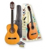 Stagg – Packs guitares acoustiques C 510 PACK
