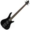 CDP-100 basse électrique par Gear4music Noir
