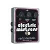 ELECTRO-HARMONIX – Stereo Electric Mistress