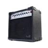 Soundking AK20-RA Ampli pour guitare – 2-canaux, 60 watt