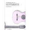 Répertoire du Guitariste Volume 2