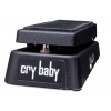 Jim Dunlop The Original Crybaby Pédale wahwah