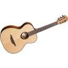 Lag – Guitares acoustiques folk TN 66A