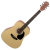 Classic Cantabile Western Series WS-3 (nature)