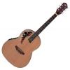 Classic Cantabile R-NA Guitare «Roundback»