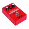 Guitar Tech Classic Distortion Pédale de distorsion (Import Royaume Uni)