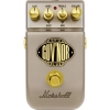 Marshall – Distorsion Overdrive Fuzz PEDALE DE DISTORSION GUV'NOR +