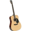 Blueridge BR-40 Guitare folk (Import Royaume Uni)