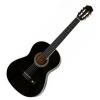 Tenson F500056 Guitare classique