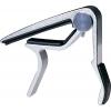 Jim Dunlop 88N Trigger Classic Capo Nickel