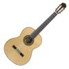 Antonio Calida CG2-F Guitare classique