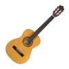 Stagg – Guitare acoustique – Guitare classique 1/2 tilleul