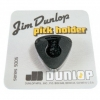 Dunlop – Mediators pour guitares et basses Porte Mediator – 5005