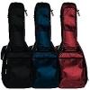 Housse Rockbag RB 20520 BL Student Line pour basse acoustique (bleue)