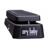 Dunlop – Wah-Wah & Filtre CRY BABY CLASSIC FASEL